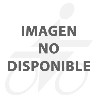 Toy Story 4 Figure Assortment